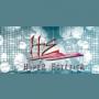 Logo Hiper Estética