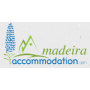 Logo Holiday Accommodation Madeira