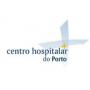 Hospital Joaquim Urbano