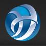 Logo Host TugaTech