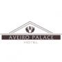 Logo Hotel Aveiro Palace