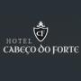 Logo Hotel Cabeço do Forte