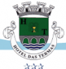 Logo Hotel das Termas