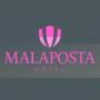 Logo Hotel Malaposta