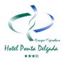Logo Hotel Ponta Delgada
