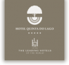 Logo Hotel Quinta do Lago