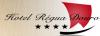 Logo Hotel Régua Douro