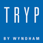 Logo Hotel Tryp Lisboa Aeroporto