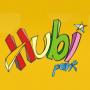 Logo Hubi Park - Actividades Ludicas e Desportivas, Lda