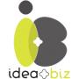 Logo idea biz