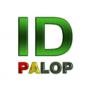 Logo IDPalop