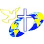 Logo Igreja Comunidade Evangélica Reviver em Cristo