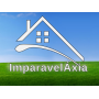 Logo Imparavelaxia LDA