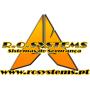 Logo Infante Oliveira - Sistemas de Segurança, Unipessoal Lda