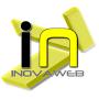 Logo INOVAWEB | Serviços Web