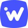 Logo INOVVE Web Design Marketing Digital