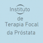 Logo Instituto de Terapia Focal da Próstata - Clínica Médica