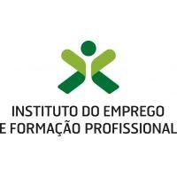 http://s3.portugalio.com/u/in/st/instituto-do-emprego-e-formacao-profissional_big.jpg