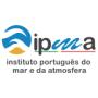 Logo Instituto Português do Mar e da Atmosfera, Viseu
