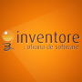 Logo inventore : oficina de software, Lda