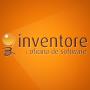 Logo inventore : oficina de software, Lda