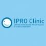 Ipro Clinic - Centro Avançado de Implantologia e Estética Dentária