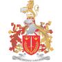 Logo ISCPSI, Instituto Superior de Ciências Policiais e Segurança Interna