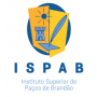 Logo ISPAB, Serviços Académicos