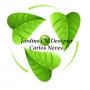 Logo Jardins CN - Jardinagem