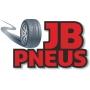 Logo JBpneus - Pneus