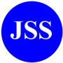 Logo Jose Santos & Silva, Lda