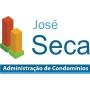José Seca - Gestão e Administração de Condomínios