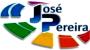 Logo JPinturas