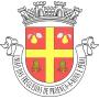 Logo União de Freguesias de Proença-A-Nova e Peral