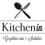 Logo Kitchenin