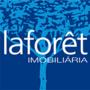 Laforêt Imobiliária, Vila Verde