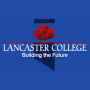 Lancaster College - Escola de Línguas