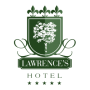 Logo Lawrence's Hotel