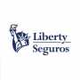 Logo Liberty Seguros, Estoril