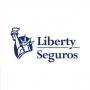 Logo Liberty Seguros, Chaves