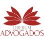 Logo Liberum - Advogados