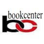Logo Livraria Liceu, Lda