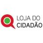 Logo Loja do Cidadão, Faro