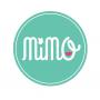 Logo Loja Mimo - Loja de Roupa