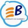 Logo Lucipi - Externato Particular do Barreiro, Lda