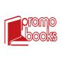 Logo Lunadil - Distribuição de Livros, Unipessoal Lda