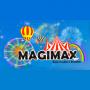 Logo Magimax - Espetáculos e Eventos