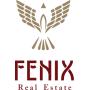 Logo Manuel Quintas Fenix Imoveis