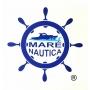 Logo Mare Náutica