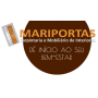 Mariportas - Carpintaria e Mobiliário de Interiores